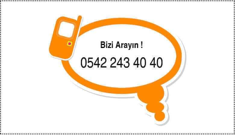 İkinci el alan yerler iletişim telefon numarası