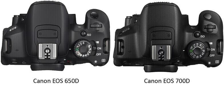 canon slr profesyonel fotoğraf makinesi alımı